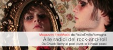 Magazzini FreeMusic - Alle radici del rock-and-roll